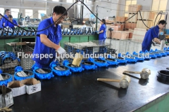 Butterfly-Valves-Assembly-01