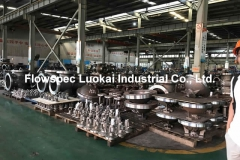 Morden-Valve-Machining-Workshop-02