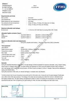 SHELL TAT MESC SPE 77-300-03
