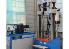 Universal Mechanical Testing Machine