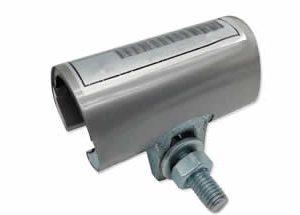 JCR Junior Type Pipe Repair Clamp