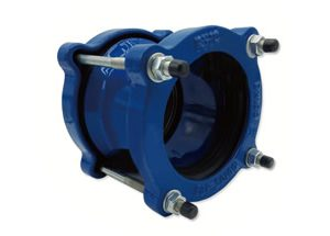 FPC Flexible Multi-function Pipe Coupling